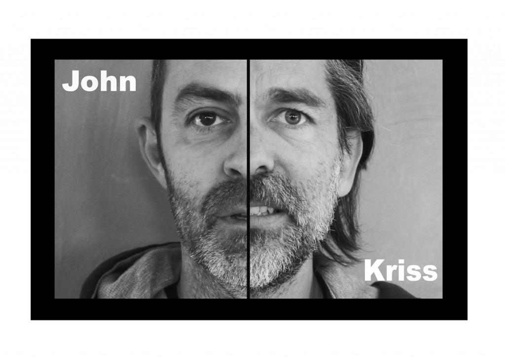 John Kriss
