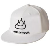 Casquette flexfit Joe la Mouk - SHIT