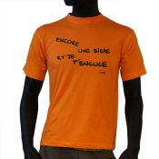 tee-shirt joe la mouk homme  encore...